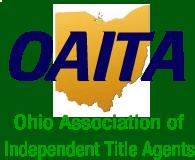OAITA Logo